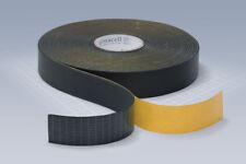 12 items Armaflex Insulation Lagging Tape 50 mm x 15 m x 3 mm Self Adhesive
