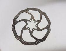 Avid HS1 Disc Brake Rotor 180mm