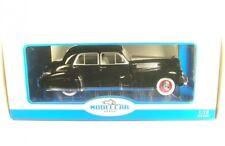 Cadillac Fleetwood Series 60 Special Sedan (black) 1941