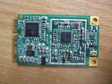 HP Pavilion HDX16 HDX18 HDX18-1010EA TV Tuner DVB-T Card Board 482467-003