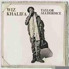 Taylor Allderdice von Wiz Khalifa (2012)