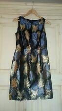 Ladies Topshop dress size 10