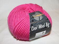 Lana Grossa Cool Wool Big 938 Pink