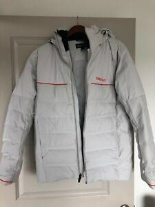 Marmot Alchemist 700 Fill Down Jacket (Medium)