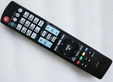 REMOTE CONTROL LG HD REPLACEMENT AKB72914238 FOR TV AKB72914201 AKB72914238