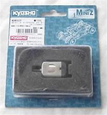 Kyoso Mini-Z X-Speed Upgraded Motor KYOMDW002P