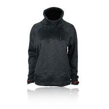 adidas Damen-Fitnessmode im Sweatshirts-Stil