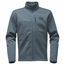 The North Face Apex Risor Jacket (XL) Conquer Blue Heather (80)