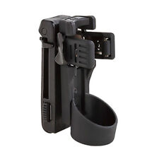 kQ LED LENSER Tactical Professional Holster 0323 P7.2 T7.2 P7QC T7M T7.2 M7R