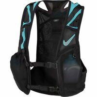 Nike Vest Trail Race Hydration Kiger Running Hiking Racing Cycling *Mixed Styles