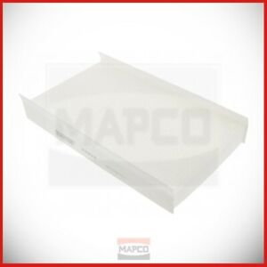Pollen Filter For Land Rover Discovery III U. Range Rover Sport