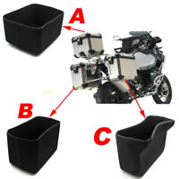 Top Rear Box Case Lining Saddlebag Inner Tray Protector for R1200GS Adventure LC