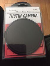 Bower 82mm Snap-on Lens Cap