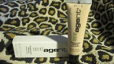BeautiControl Secret Agent Under Cover Makeup- N-2! Free Shipping!