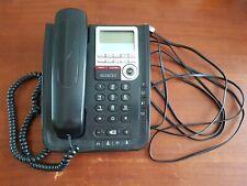 Téléphone ALCATEL TEMPORIS 500 PRO