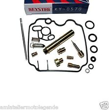YAMAHA TDM850, 4TX  - Kit de réparation carburateur KEYSTER KY-0570
