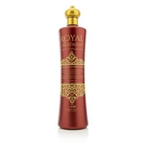 CHI Royal Treatment Hydrating Conditioner (For Dry, Damaged and Overworked 946ml
