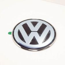 VW T5 MULTIVAN CARAVELLE ELÉCTRICO PUERTA CORREDERA Kit De Reparación Lado Izquierdo NUEVO *