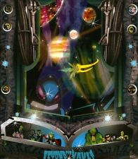 Beyond the Vault Box Set [Box] by Various Artists (CD, Oct-2010, 7 Discs,...