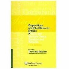 Siegels Corporations: Essay & Multiple Choice Question Answers, Fifth Edition, L