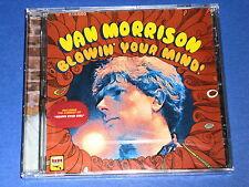 Van Morrison - Blowin' your mind -  CD SIGILLATO