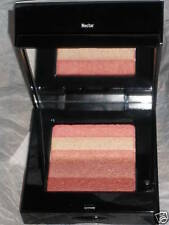 NIB BOBBI BROWN SHIMMER BRICK COMPACT BLUSH *NECTAR*