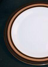 Royal Doulton China: CADENZA Dinner Plate