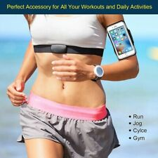 Genuine Vup Sport Gym Running phone Holder