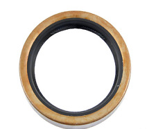 TOYOTA OEM Rear-Axle Seals 9031058003