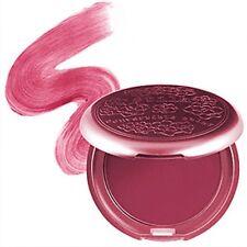 Stila Convertible Color Cream blush lip color Fuchsia Full Size 0.15 oz 4.25 g