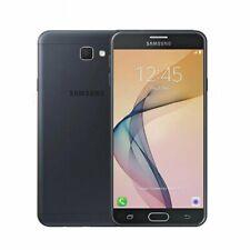 NEW *UNOPENED* Samsung Galaxy J7 Prime G6100 DUAL Smartphone Black/32GB