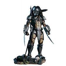 McFarlane Toys Predator Action Figures