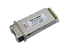 CVR-X2-SFP10G Converter Module X2-TO-SFP+ Ten Gigabit (Cisco Compatible )