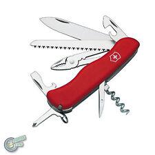 0.9033 35550 VICTORINOX Swiss Army Knife Atlas