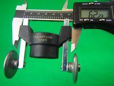 Plasma Cutting Guide Thermadyne PAK50XL PCH35/40/42/50 TJ1511 OZZY Seller