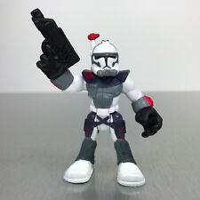 Playskool Star Wars Galactic Heroes Jedi Force ARC TROOPER figure
