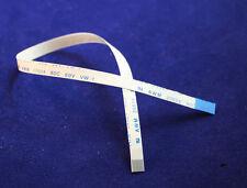 NEU 8Pin 200mm Flachkabel Flachbandkabel Flexkabel AWM 20624 80C 60V VW-1 Typ B