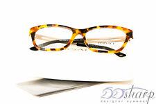 Versace Eyeglasses-VE 3220A 5119 54 Havana