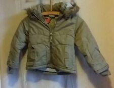 Topolino Jacken für Mädchen
