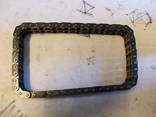 CATENA DISTRIBUZIONE INNOCENTI MINI 1300 COOPER TIMING CHAIN