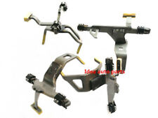 Automatic transmission DQ250 02E DSG 6speed Gear shift fork 4pc