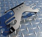 Suzuki M109R M90 M50 Fender Eliminator / Tail Tidy / Plate Bracket Boulevard