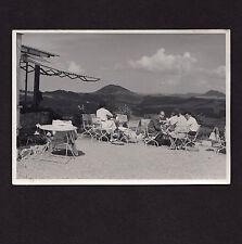 NEUFFEN Auf dem Hohenneuffen * Amateur Foto-AK von 1963