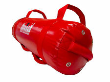 25KG POWER CORE ENDURO BAG CROSSFIT STRENGTH TRAINNING WEIGHTS GYM FITNESS