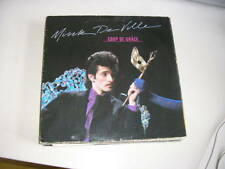 LP	Rock	Mink De Ville	Coup De Grace		ATLANTIC