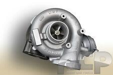 Turbocompresor BMW 530 D (E60/E61). 218 Cv. 2993 ccm. Turbo Nº 725364.