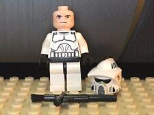 Lego Star Wars minifigura ARF Trooper