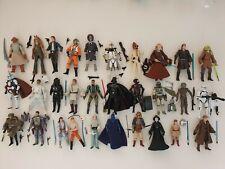 Star Wars Figuren Pack II