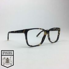 75ddd9a8517 RALPH LAUREN eyeglass TORTOISE frame RECTANGLE Authentic. MOD  RA5141