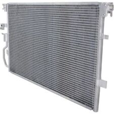 New A/C Condenser For Chevrolet Equinox 2005-2005 GM3030260